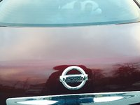 Picture of 2010 Nissan Altima 2.5 SL, exterior, gallery_worthy