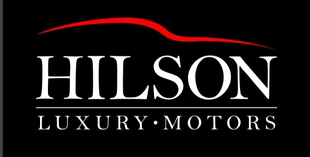 Hilson Luxury Motors Inc Marietta Ga Read Consumer