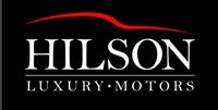 Hilson Luxury Motors, INC. logo