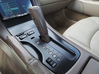 Picture of 1995 Lexus SC 400 Base, interior