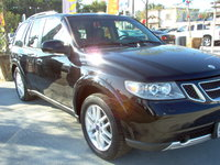 Picture of 2006 Saab 9-7X 4.2i SUV AWD, exterior, gallery_worthy
