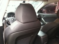 Picture of 2010 Pontiac G6 Base, interior