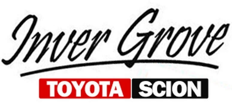 Inver Grove Ford >> Inver Grove Toyota - Inver Grove Heights, MN - Reviews ...