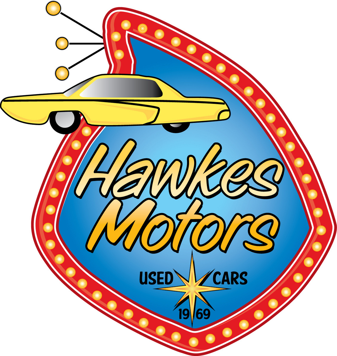 hawkes motors boise id read consumer reviews browse