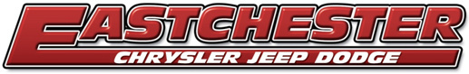 Eastchester Chrysler Jeep Dodge - Bronx, NY: Read Consumer reviews