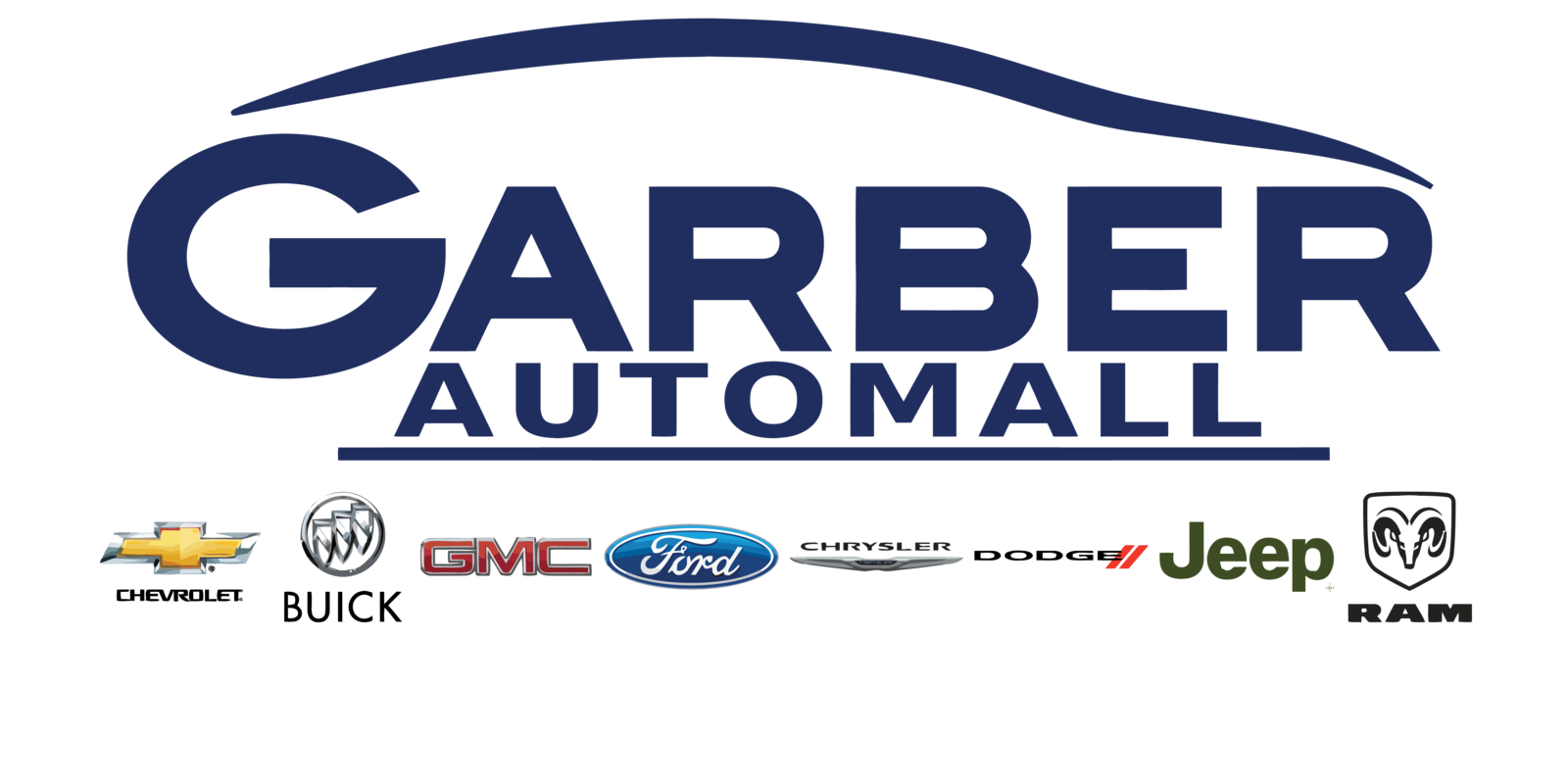 Garber Automall Green Cove Springs Fl Read Consumer Reviews Browse Used And New Cars For Sale