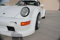 Picture of 1987 Porsche 911 Carrera, exterior