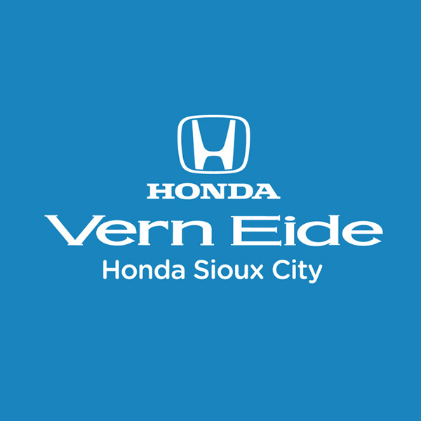 Vern Eide Ford >> Eide Chrysler New Used Cars For Sale | Upcomingcarshq.com