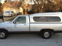 Picture of 1987 Ford Ranger XLT Standard Cab SB, exterior, gallery_worthy