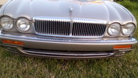 Picture of 1997 Jaguar XJ-Series 4 Dr XJ6