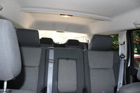 Picture of 2008 Jeep Commander Sport 4WD