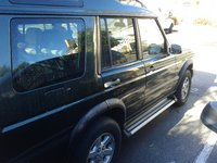 Picture of 2003 Land Rover Discovery S