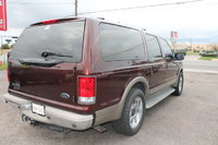 Picture of 2000 Ford Excursion Limited 4WD, exterior
