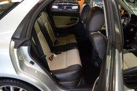 Picture of 2006 Saab 9-2X Aero 4dr Wagon AWD, interior