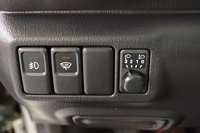 Picture of 2006 Saab 9-2X Aero 4dr Wagon AWD, interior