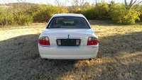 Picture of 2004 Lincoln LS Base V6