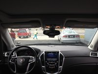 Picture of 2013 Cadillac SRX Premium AWD