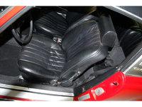 Picture of 1970 Porsche 911, interior