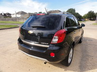 Picture of 2014 Chevrolet Captiva Sport LT, exterior, gallery_worthy