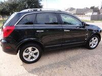 Picture of 2014 Chevrolet Captiva Sport LT, exterior