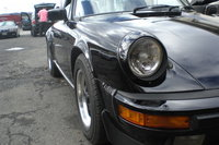 Picture of 1984 Porsche 911 Carrera Targa, exterior