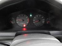 Picture of 2003 Hyundai Santa Fe GLS AWD, interior