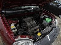 Picture of 2003 Hyundai Santa Fe GLS AWD, engine