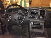 Picture of 2006 Chevrolet Silverado 1500HD LT1 Crew Cab Short Bed 4WD