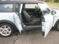 Picture of 2012 MINI Cooper Clubman S
