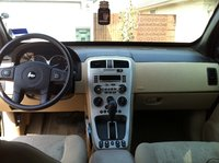 Picture of 2005 Chevrolet Equinox LS AWD