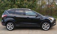 Picture of 2013 Ford Escape Titanium, exterior