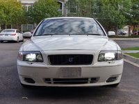 Picture of 2004 Volvo S80 2.5T AWD, exterior, gallery_worthy