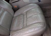 Picture of 2000 Cadillac Escalade 4WD, interior, gallery_worthy