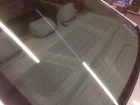 Picture of 2013 Honda Accord EX-L V6