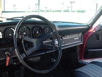 Picture of 1969 Porsche 911, interior
