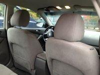 Picture of 2011 Nissan Altima 2.5, interior