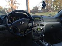 Picture of 2006 Hyundai Sonata LX