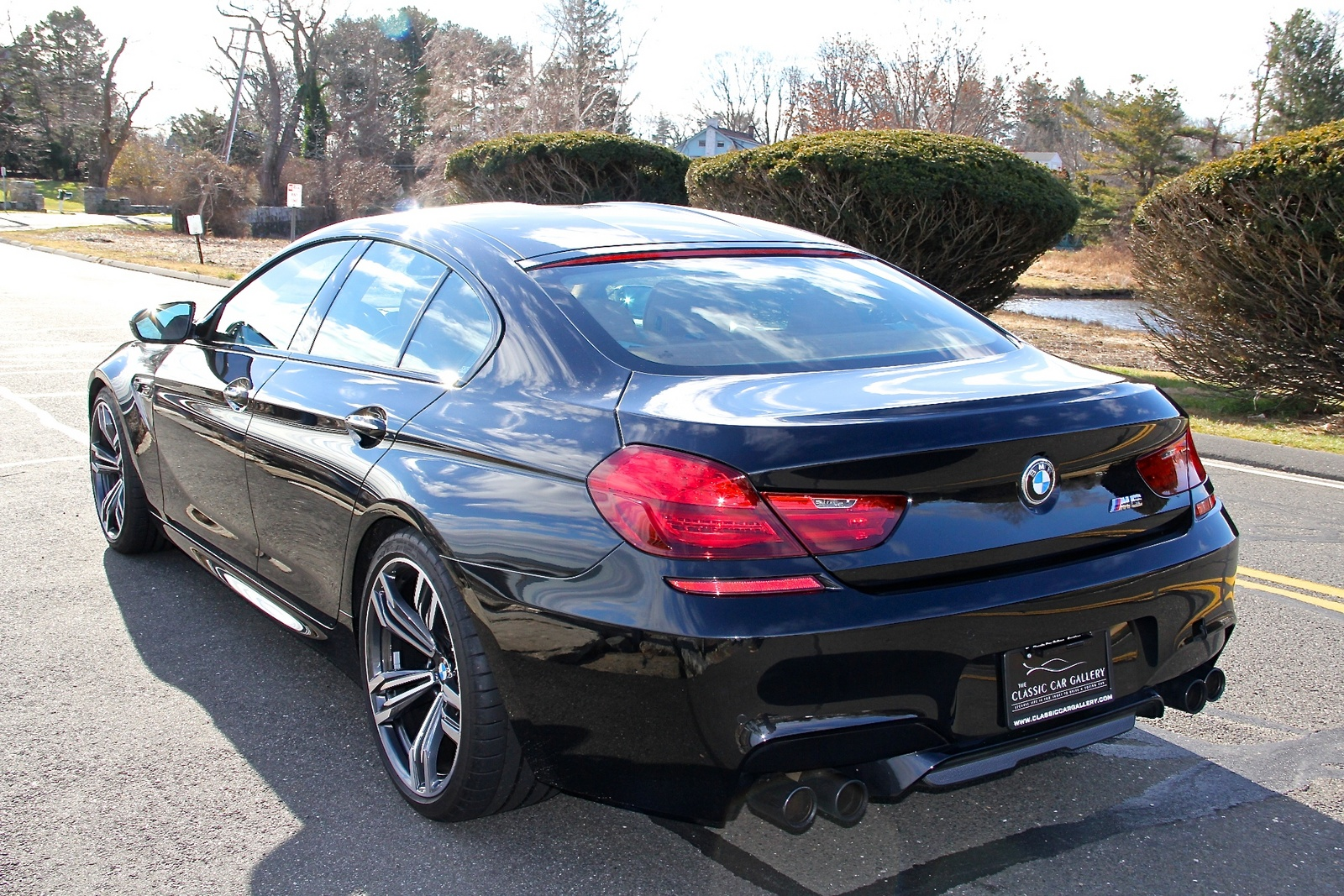 buy used bmw m6 cheap pre owned bmw m6 cars for autos weblog. Black Bedroom Furniture Sets. Home Design Ideas