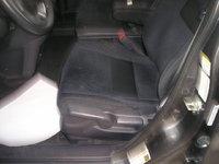 Picture of 2011 Honda CR-V SE AWD, interior