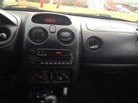 Picture of 2002 Dodge Stratus R/T Coupe, interior