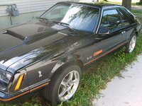 Picture of 1979 Ford Mustang Cobra, exterior, gallery_worthy