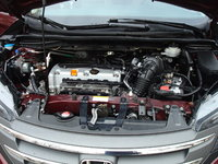 Picture of 2012 Honda CR-V EX AWD, engine