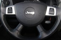 Picture of 2010 Jeep Commander Sport 4WD