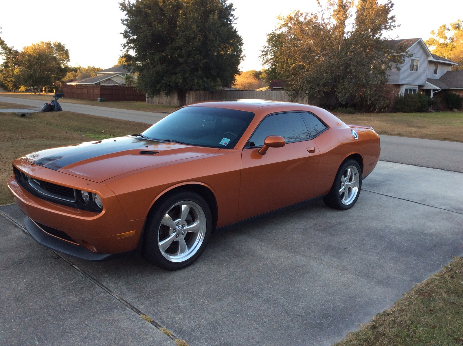 used dodge challenger for sale baton rouge la cargurus. Black Bedroom Furniture Sets. Home Design Ideas
