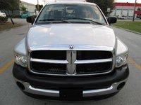 Picture of 2003 Dodge Ram Pickup 1500 ST SB