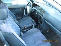 1991 toyota corolla interior pictures cargurus 1991 toyota corolla interior pictures