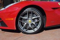 Picture of 2014 Ferrari F12berlinetta Coupe, exterior