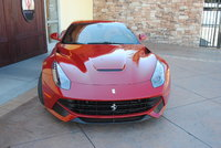 Picture of 2014 Ferrari F12berlinetta Coupe, exterior, gallery_worthy
