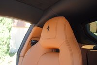 Picture of 2014 Ferrari F12berlinetta Coupe, interior, gallery_worthy