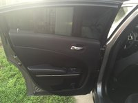 Picture of 2011 Dodge Charger SE, interior, gallery_worthy